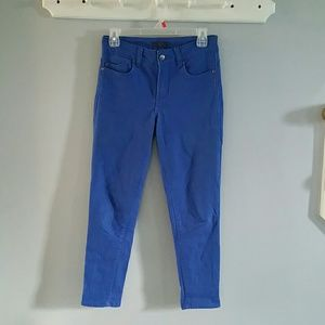 NYDJ jeans lift tuck technology  OP